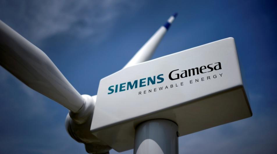 Société Générale retira su recomendación de compra sobre Siemens Gamesa. https://t.co/h3iGo7kGLg https://t.co/AVFuJmqI0M