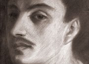 Kahlil Gibran on the Courage to Weather the Uncertainties of Love (Such a Beautiful Piece) https://getpocket.com/explore/item/kahlil-gibran-on-the-courage-to-weather-the-uncertainties-of-love…