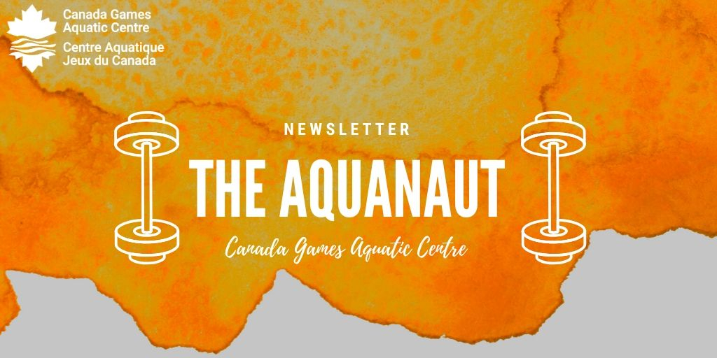 Check out our January issue of the Aquanaut!  Want to see something in the next addition? Comment your thoughts!  Click the link below to read more! http://bit.ly/aquajan20pic.twitter.com/KLvoFkoAsa