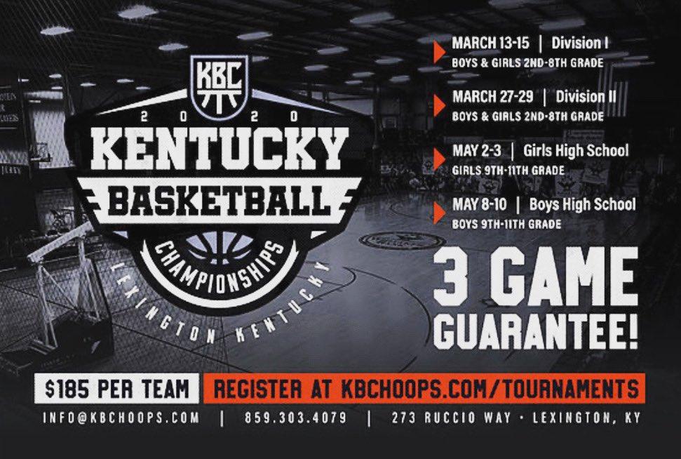 division 2 basketball tournament 2020
