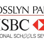 Image for the Tweet beginning: Rosslyn Park HSBC National School