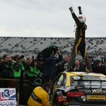 Matt James' perfect 10 of the '10s: Austin the Maestro 😎  We've come to the end of Matt James' top ten memories of the decade! It's been great to reminisce about some awesome #BTCC moments, are there any moments you think top these ten?? 🤔  See ➡️ https://t.co/JY4ou4ccP5