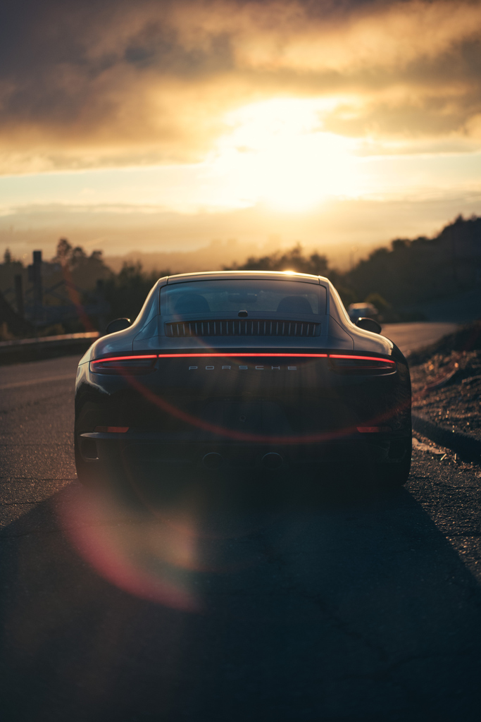 The weekend is here!   Anyone off on a roadtrip?  #cardetailing#carvalet#carvaleting#gowash#app#applaunch#comingsoon#classic#classiccars#carhistory#porsche#ferrari#lamborghini#astonmartin#bentley#audi#sportscars#fastcars#dreamcar#dreamcars#roadtrip#weekend#weekendvibes pic.twitter.com/xoIOSoaiM3