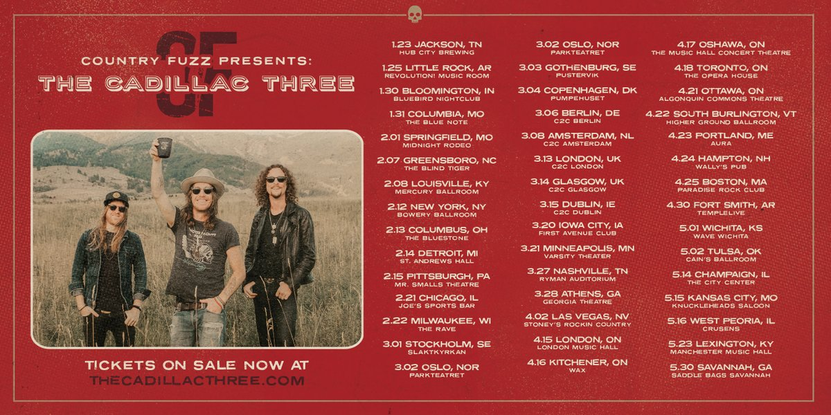 @thecadillac3's photo on ON SALE NOW