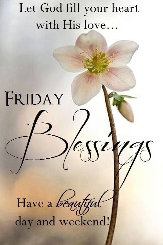 Goodmorning love..!!  Have a beautiful and blessed Friday brother..!!  Love you..!! pic.twitter.com/e37NgV8ViG