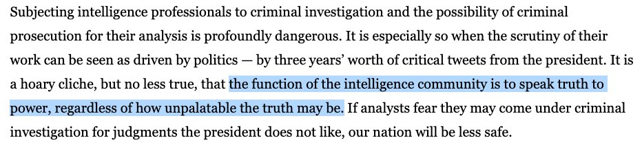 @mtaibbi Also don't miss this take