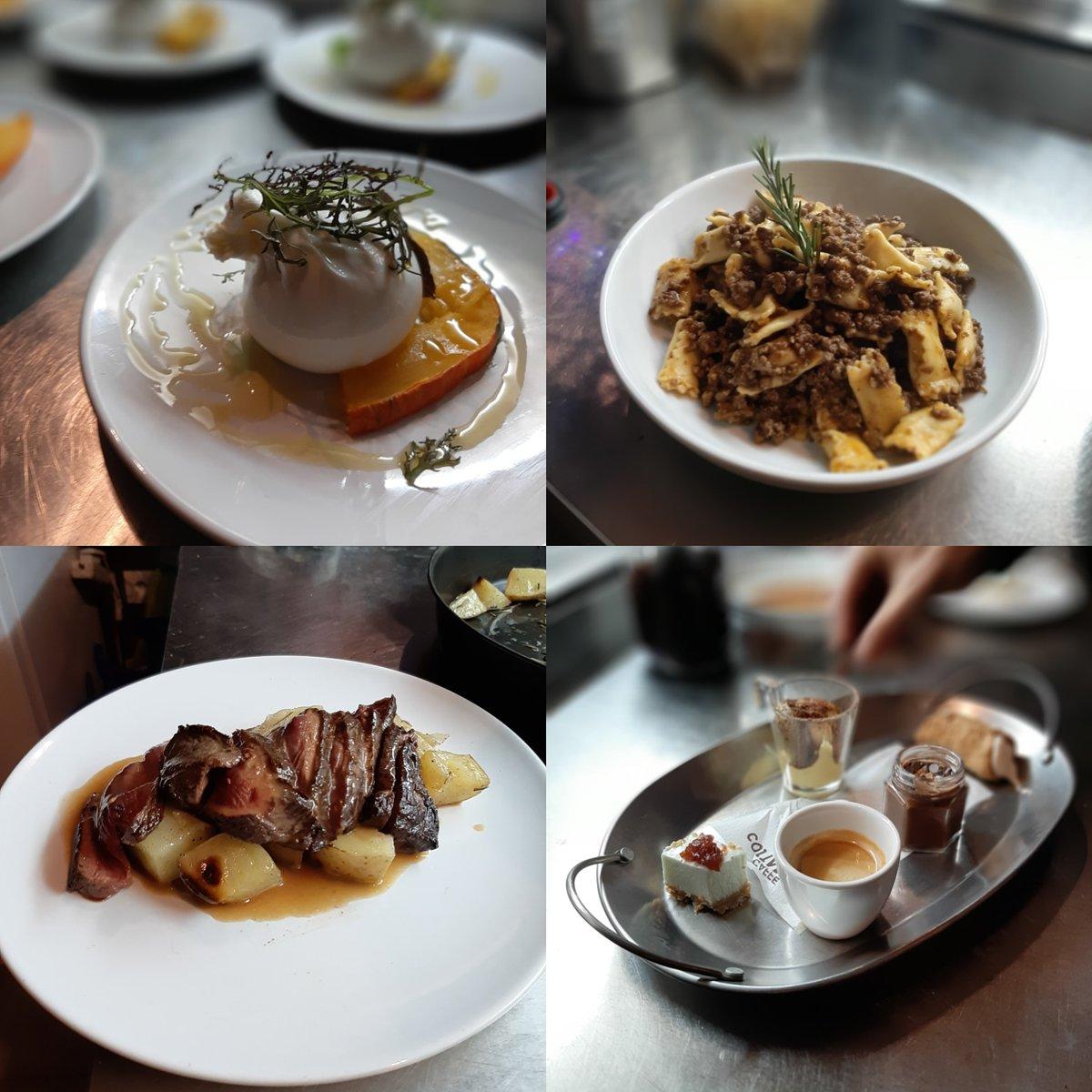 PrimoPiatto vous souhaite un bon week-end#primopiattonice #produitfrais #cuisineitalienne #produitdesaison #Nice06 #ilovenice #ruedefly #weekendpic.twitter.com/EPuGn7SbF7