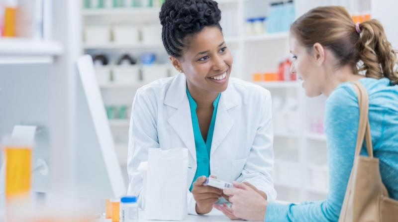 Nearly 9 in 10 Americans live within five miles from a community #pharmacy, which is beneficial as the expansion of pharmacists' role in patient care has the potential to improve #healthcare access: https://bit.ly/388gcqh  #Investment #Health $AVCR pic.twitter.com/TsXa879kh9