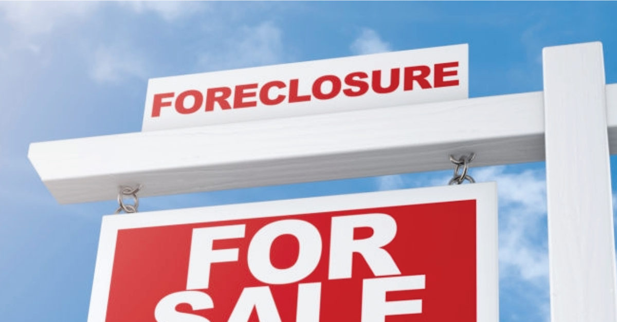 There are other options available if you do not want to face foreclosure. #housing #homeideas  http://cpix.me/a/90121971pic.twitter.com/Ge4mPtdrl8