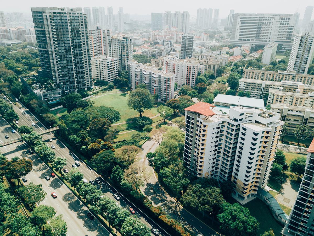 #Nachhaltige #Immobilien liegen im Trend - so helfen die #UNEP Ziele bei der Käufersuche: https://www.engelvoelkers.com/d/6wPO/pic.twitter.com/8BtAqUWDzN