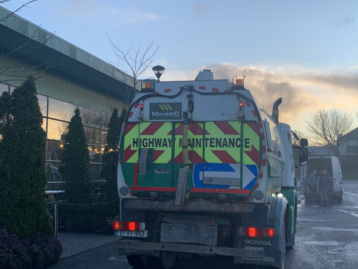 We're helping the @ConnachtHotel getting ready for the reopening today #springcleaning @ScaniaUK @ScaniaGroup @JohnstonSweep #lovewhatwedo #cleaningup            Glad to help!pic.twitter.com/UDFFmS10tk