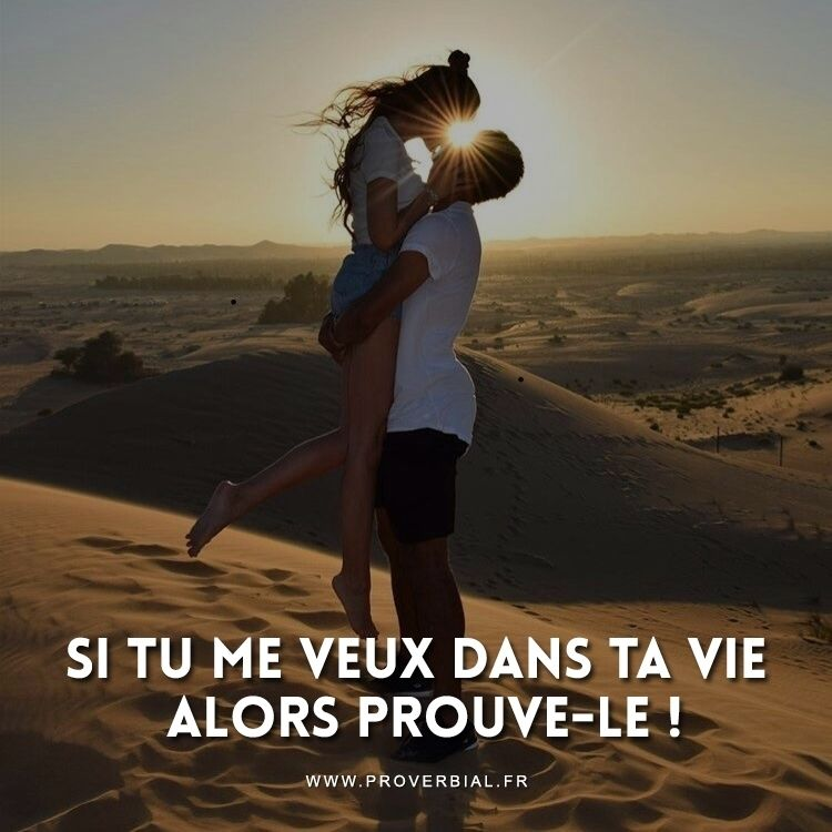 New post (#citations_phrases_amour citations citation amour couple) has been published on Happiest Quotes - https://happiestquotes.com/2020/01/17/citations_phrases_amour-citations-citation-amour-couple-10/…pic.twitter.com/l9JirBlbdC
