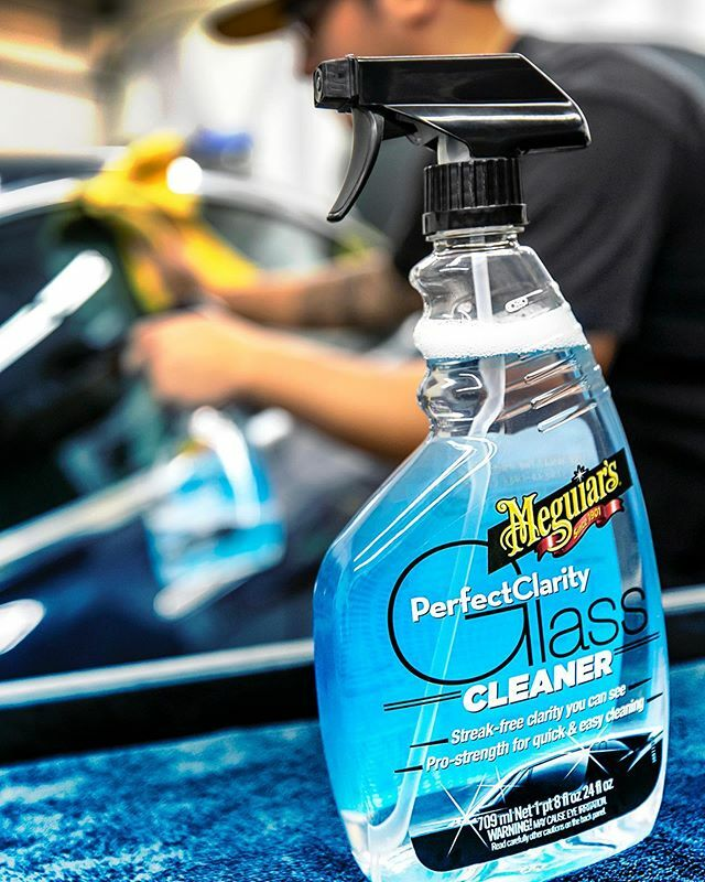 Because it's BETTER. . Who's already got some… Who can ATTEST??! . . . . #detailing #autodetailing #cardetailing #detailingdoneright #detailingaddicts #detailinglife #carlovers #detailersofinstagram #carcare #carcareproducts #autocare #glass #clea… https://ift.tt/3750Umipic.twitter.com/5fwuhZIZZ4