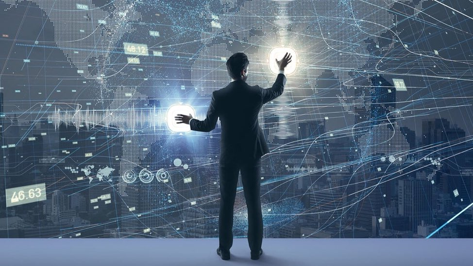 5 technology trends for the roaring 20s, part 2: AI, Knowledge Graphs, infinity and beyond #AI #IoT #tech #startups #VIKEZ #ML #investors #TechTrends2020 #business #Predictions #cool #money https://www.zdnet.com/article/5-technology-trends-for-the-roaring-20s-part-2-ai-knowledge-graphs-infinity-and-beyond/…pic.twitter.com/aSkNmgh1sQ