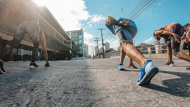 Otro día de entrenamiento🏃🏻 con sprints... El dolor en las piernas se quita con esto nos decían 😰⚡️ . #gopropanama . . . . #legday #fitnessfreak #arms #ripped #adventure #sixpack #gymflow #naturelovers #biceps #travels #fitnessgoal #fitjourney #bigbe… https://ift.tt/2R3YCOE