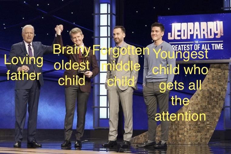 From reddit u/ColeJ420