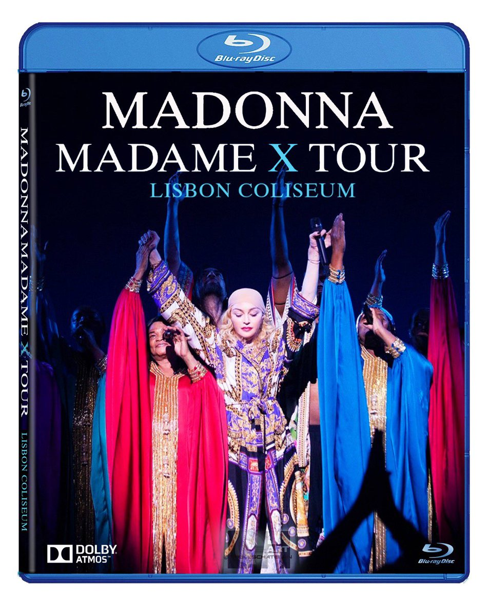 I know what I want for Christmas Madonna family?! <br>http://pic.twitter.com/smpdrvu2t0