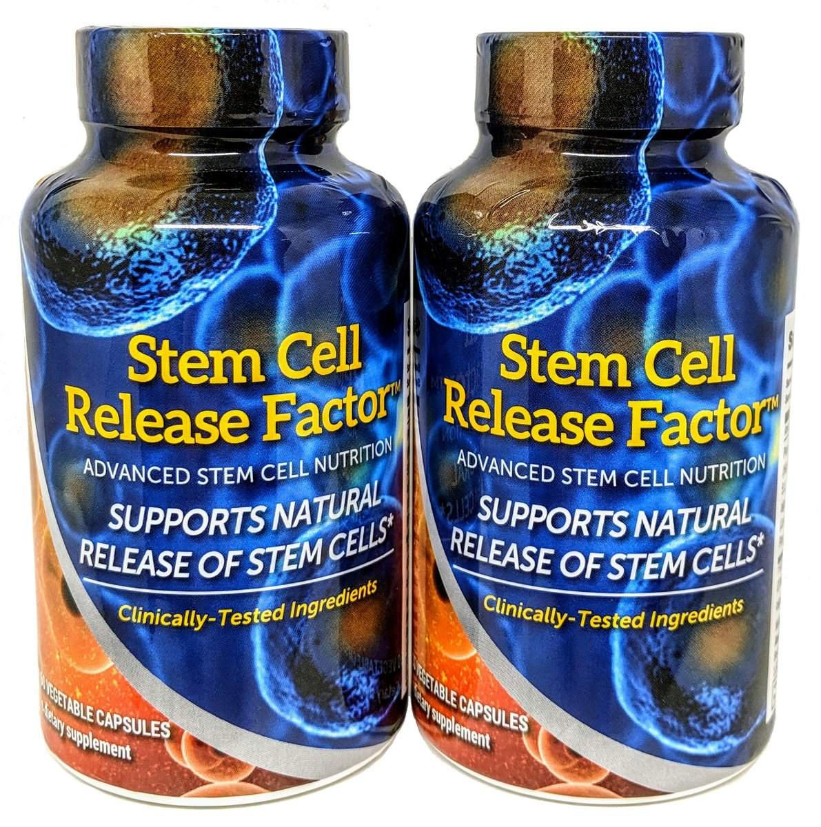 I Hope People are Thinking about their Health for 2020. Would you take a product that might be good for you with the Science to back it? Virtually Every Major Medical Center is Now Studying StemCells  Breakthrough in anti-aging https://www.stemcellreleasefactor.com/   https://www.americandream4me.com/healthnut1952 pic.twitter.com/iHq4Q7JDDZ