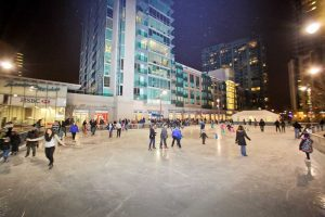 Lace up your skates and take to the ice this Winter in #HudsonCounty! With four ice skating rinks located around the County- get ready to glide across the ice this season!  #VisitHudsonNJ #iceskating #rink #skates #winter #winterfun #season #explore #best