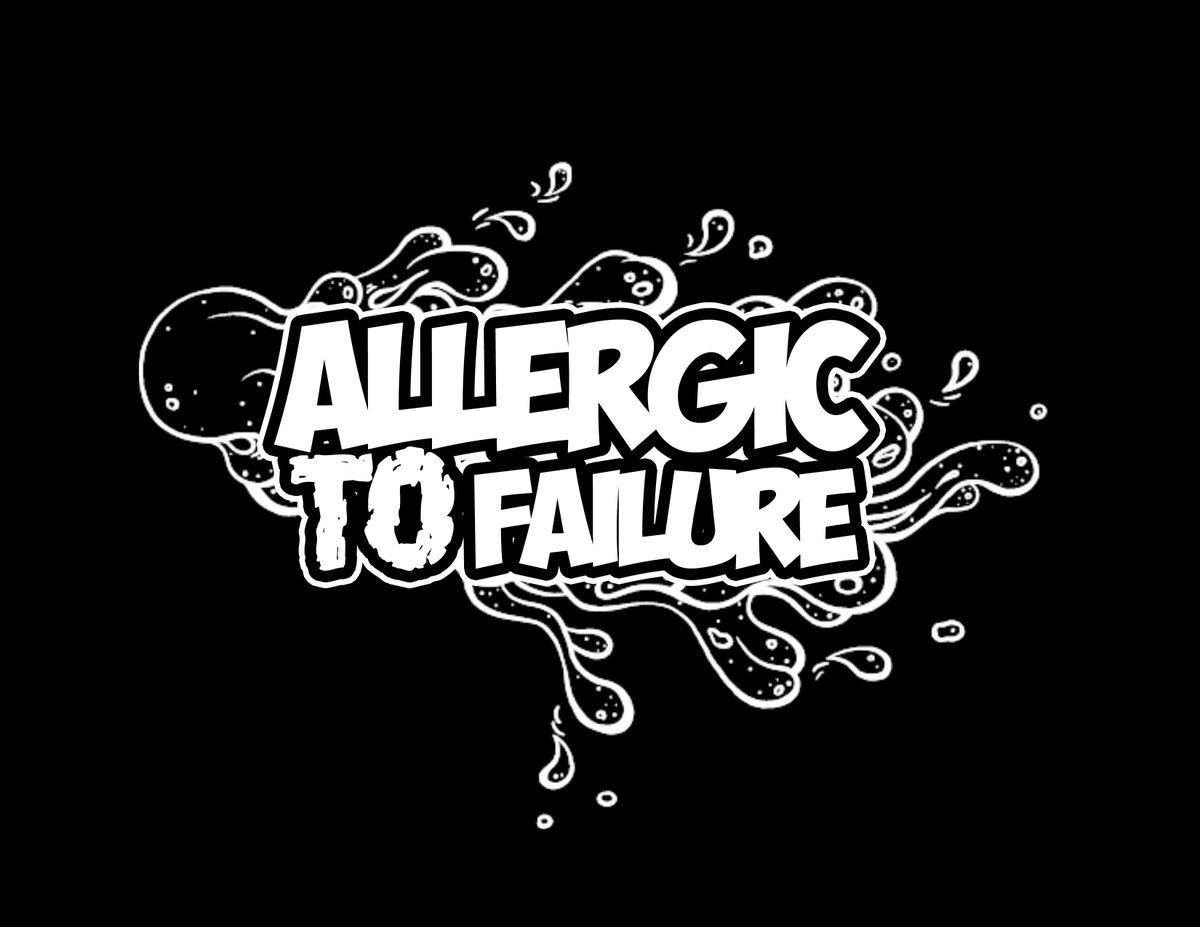 Sent! #allergictofailure#addictedtosuccess#onlybelieversachievesuccesspic.twitter.com/4qWLuXQWoP