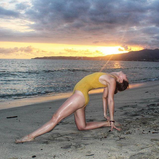 gotogym_ * Yoga life  #motivation #yogaeveryblessedday #yogaphotography #ashtangayoga #yogapose #yogaposes #yogalifestyle #yogajourney #yogagram #practicepracticepractice #yogatherapy #yogaday640pic.twitter.com/dNaiOT4WQO