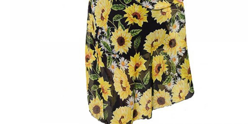 #hashtag1 Boho Floral Chiffon Summer Dress Big Sizes https://sophees.com/product/boho-floral-chiffon-summer-dress/…pic.twitter.com/R1PQuOY6cm