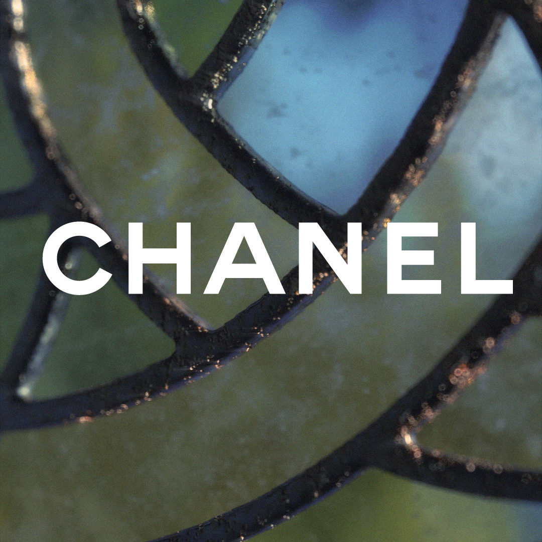 The Spring-Summer 2020 Haute Couture show will be presented at the Grand Palais in Paris on January 21st.  #CHANELHauteCouture