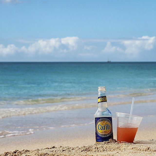 Counting the days.  #countdown #caribbean #caribbeanlife #teamcocktailcruise #teamcocktail #explore #travel #adventure #ocean #amazing #love #caribbeanisland #takemeback #letsgonow https://ift.tt/30woYMhpic.twitter.com/pAOgXHWs3B