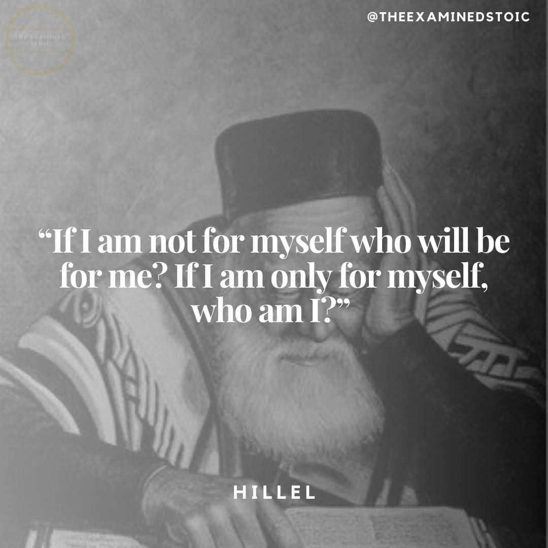 𝐓𝐇𝐈𝐒 𝐎𝐍𝐄 𝐈𝐒 𝐀𝐋𝐋 𝐀𝐁𝐎𝐔𝐓 𝐘𝐎𝐔⠀⠀⠀⠀⠀⠀⠀⠀⠀⠀⠀⠀⠀⠀⠀⠀⠀⠀ Do you even like #yourself?⠀⠀⠀⠀⠀⠀⠀⠀⠀                #MotivationalWords #InspirationalWords