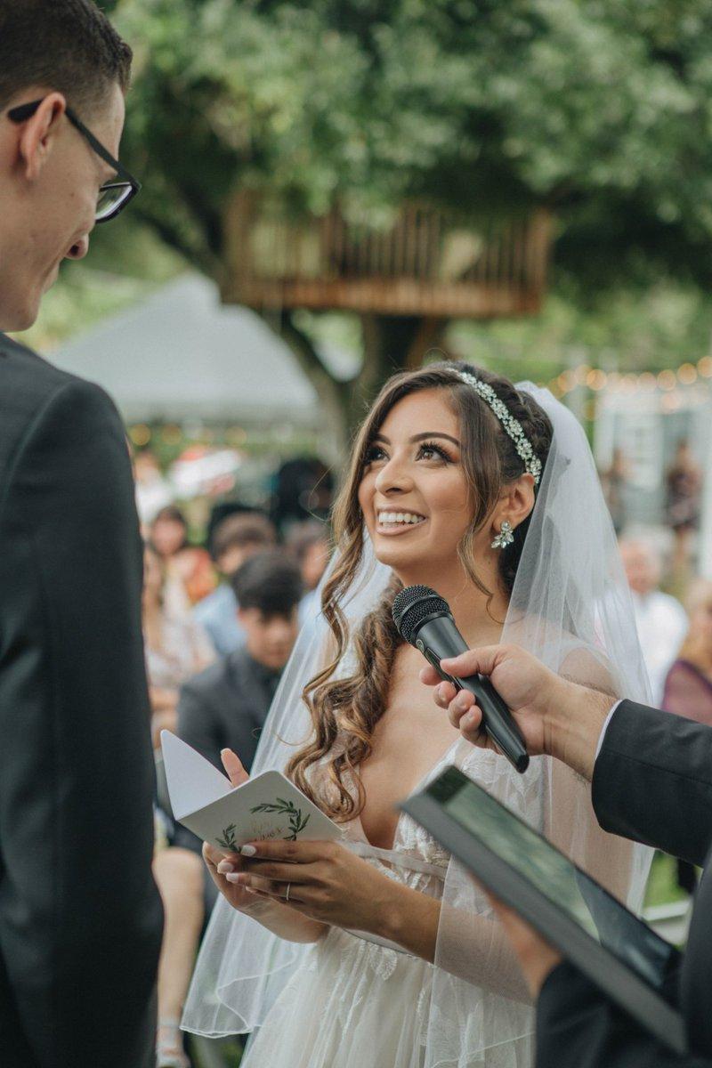 OUR WEDDING PHOTOS andreamjara.com/2020/01/17/our…