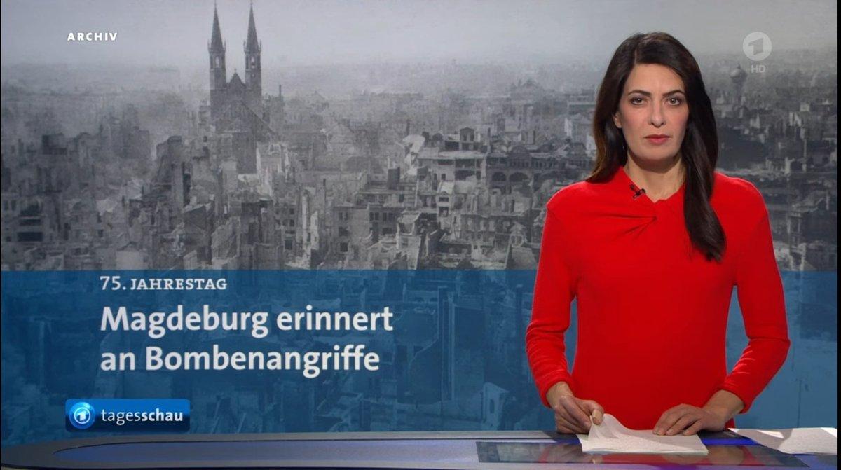 #Magdeburg