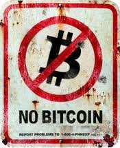 How I wish I could stay on social media with out Bitcoin DMs <br>http://pic.twitter.com/96IXx6FzCx