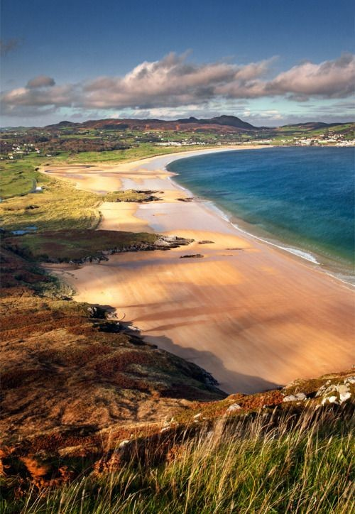 Ireland.#FridayThoughts #FlashbackFriday #FridayFeeling #MusicToBeMurderedBy #WildAtlanticWay #summer #Summer2020 #summerholidays #vacations #VacationHome #vacationrentals#beach #beachlife #beachbum #outdoorliving #familystyle #familytravel #Reise #AdventureTime #Tourisme #Kerrypic.twitter.com/R6JxokMWMZ