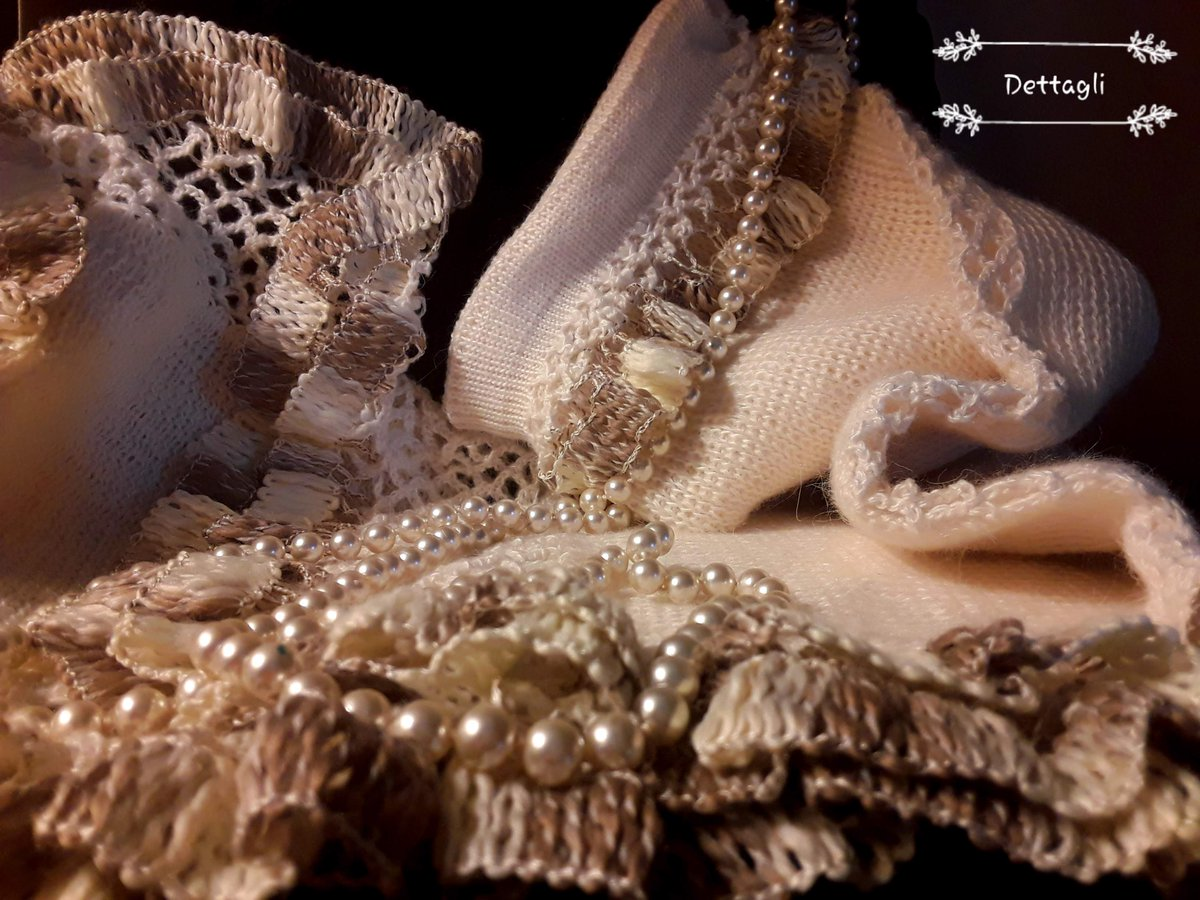 SFUMATURE DI SABBIA #coprispalle #borsetta https://youtu.be/wmbhxaF4Or0 WHATSAPP 3318334031 http://letramedirossellaalaimopepe.weebly.com http://amazon.it/handmade/LE-TRAME-DI-ROSSELLA… #bridaldress #weddingtime #bags #handmade #weddingdress #raffinatesuggestionidisicilia #partydresses #sicilianstyle #altamoda #couturedesignerpic.twitter.com/KytHdhYaWX