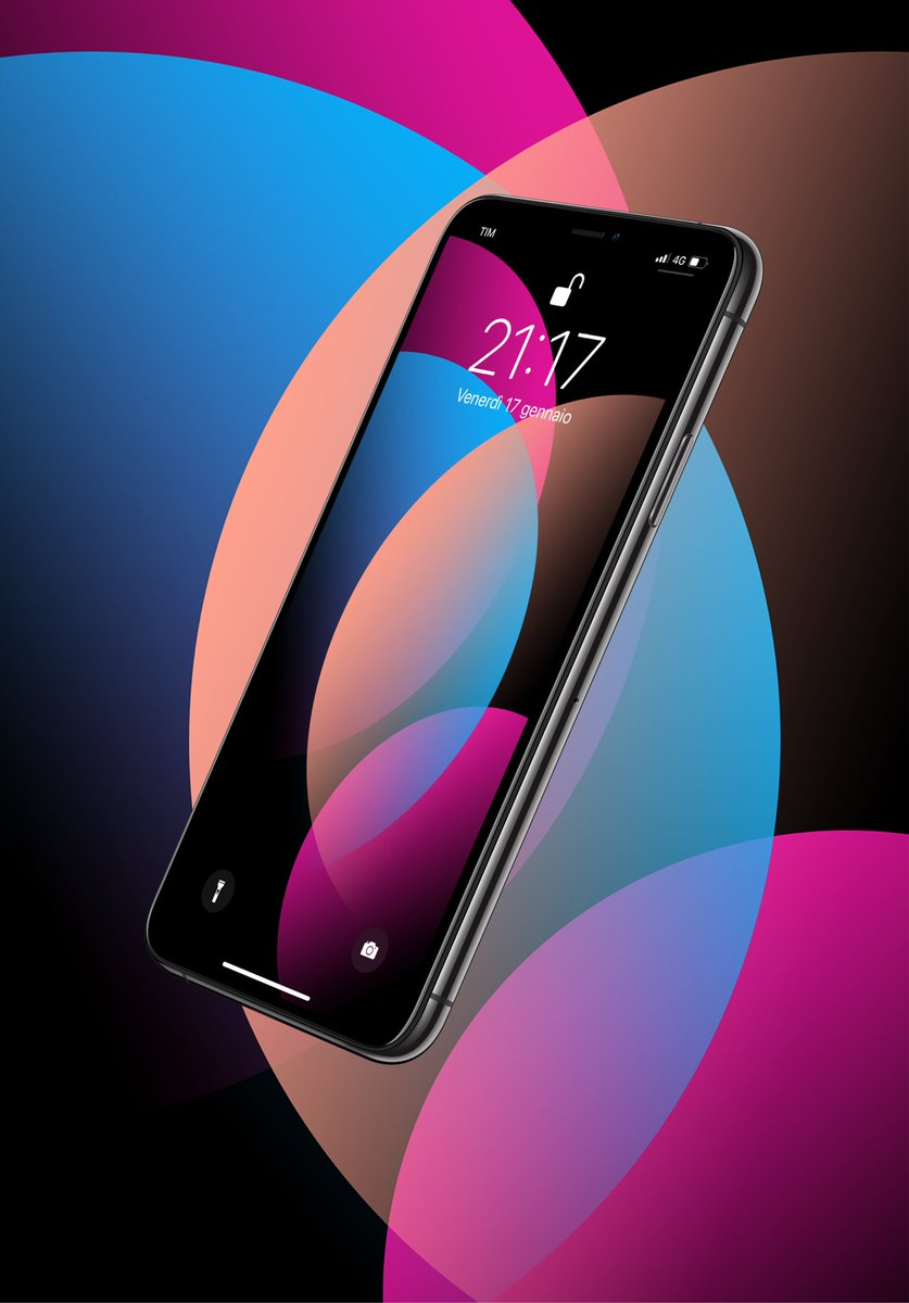 Ar7 On Twitter Wallpapers Iphone Lockscreen Homescreen