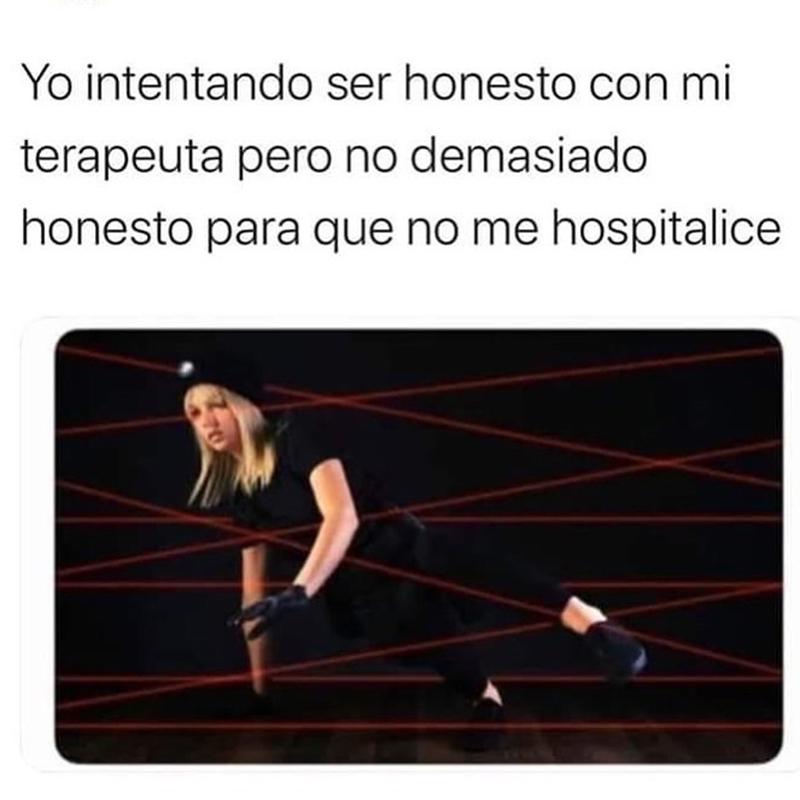 PARKOUR! . . . . #memestroika #memesparatodos #memes #meme #memeschistosos #memesgraciosos #memesenespañol #memesdivertidos #humor #purosmemes #losmejoresmemes #likeforlikes #followforfollowback #funny #m #fun #funnymemes #funnyvideos #momazos #momospic.twitter.com/1QGKPSbA3x