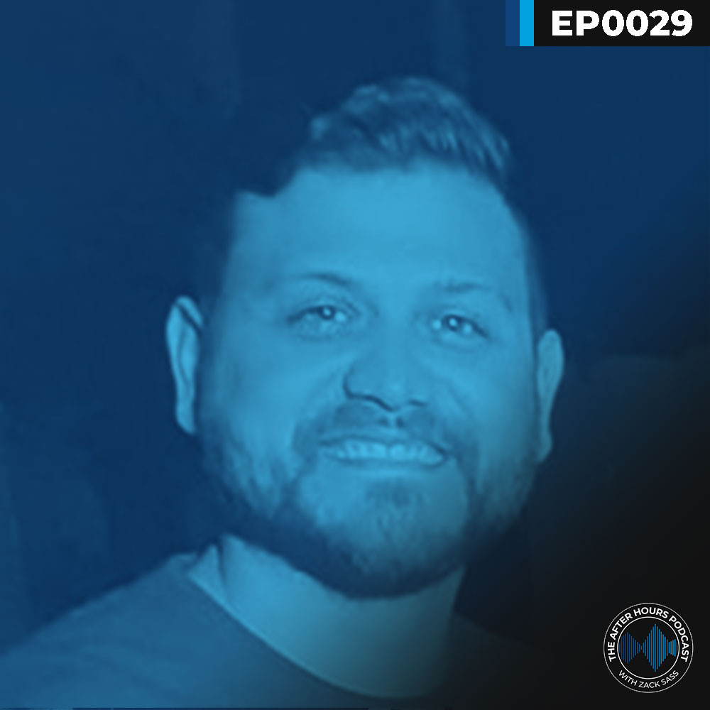 Episode 29 - @RBK_ConCeaLeD   This week I talked with owner of @RaisedByKingsGG, Joao Nunes. In this episode, we talk about Fortnite World Cup, Content opportunities in the space and more!  Listen now:  AUDIO: http://bit.ly/theafterhourspodcast …  YOUTUBE: https://youtube.com/channel/UCMv888FrvdV7kXc7C_G_FKg?sub_confirmation=1 …pic.twitter.com/46aycnEl45
