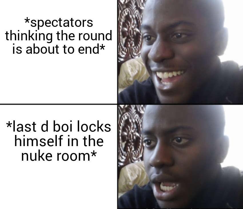 Epic Memes Scp Sl Scpepic Twitter