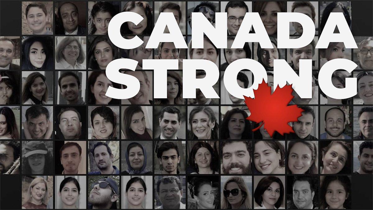 Toronto Argonauts @TorontoArgos