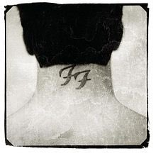 This #FooFighters #davegrohl