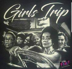 It's Friday....bitchachos  #blackwomen #melanin #blackgirlmagic #blackmen  #blackexcellence #blackgirlsrock #transgirlsrock #blackwoman #black #blacklove #blackgirls #blackpower #blackhistory #blackpeople #blackqueen #blackgirl #blackpridepic.twitter.com/QWgvGzhkrt