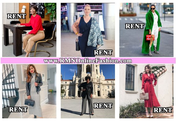 Monthly Rental Clothing Subscription Service for Busy Professional Women  Free Shipping Both Ways!  Click Here: https://www.rmnonline.net/2020/01/monthly-rental-clothing-subscription-professional-women-rmnonlinefashion-designer-brand-technology-lifestyle.html…  #myarmoirestyle #jumpsuit #blazer #styletips #styler #stylebook #stylebible #RMNOnline #styleagram #stylefile #stylefashion #RTpic.twitter.com/UQxfzWkNDG