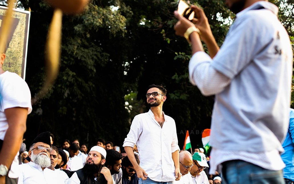 #CAA_NRC_Protest #CAA_NRCProtests #Reject_CAA_NRC_NPR #RejectCAA_NRC_NPR #RejectCAA #MumbaiAgainstCAA #CitizenshipAmendmentAct #JNUViolence #JNUTerrorAttack #politics #BjpMuktBharat #bjpitcell #IncredibleIndia #IndiaAgainstCAA_NRC #IndiaAgainstCAA