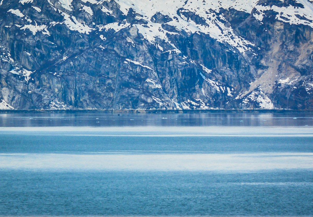2021-22 Royal Caribbean Alaska On Sale Now  #travel #cruises