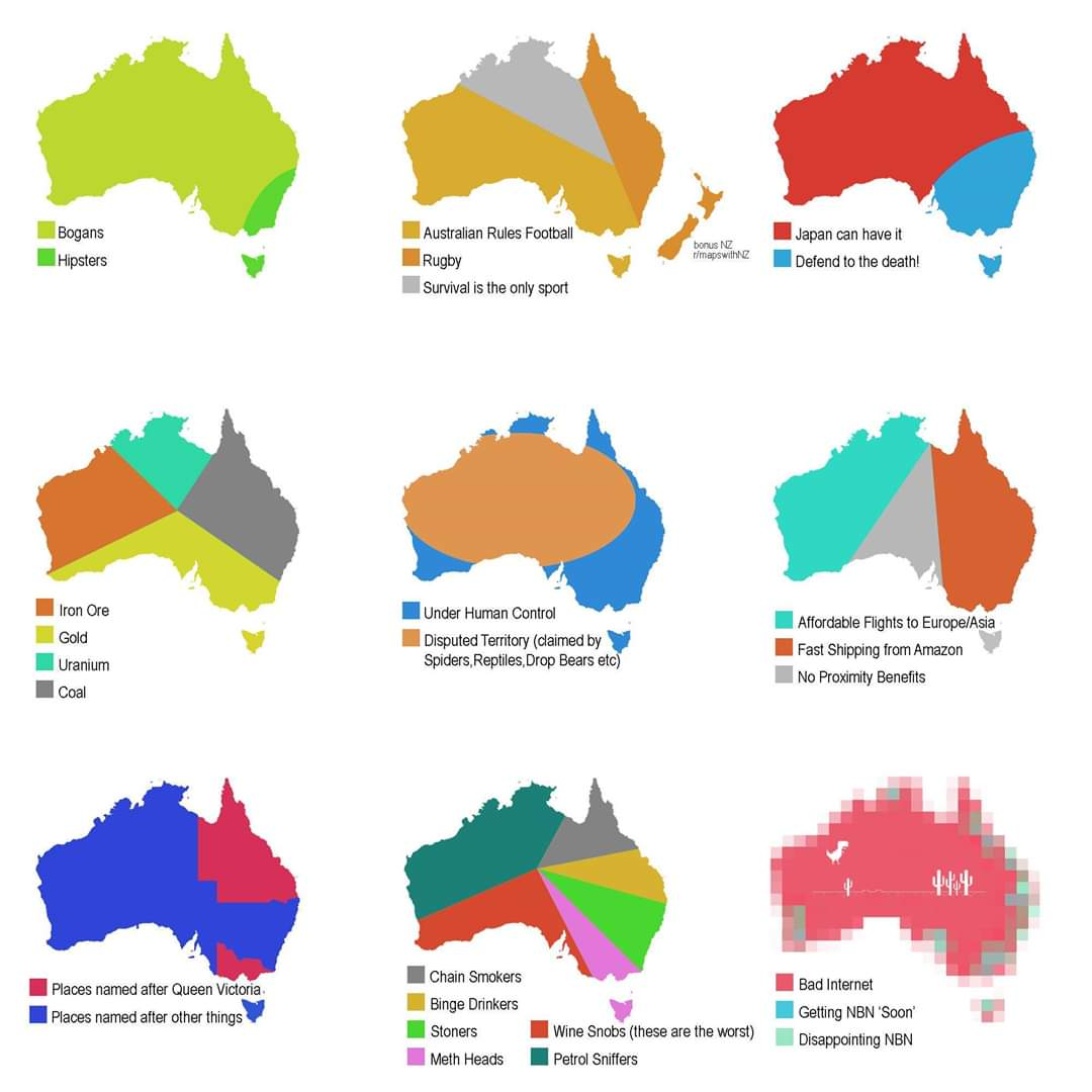 A guide for overseas folk #australia #travel @australia<br>http://pic.twitter.com/WLEGMEz4Lh