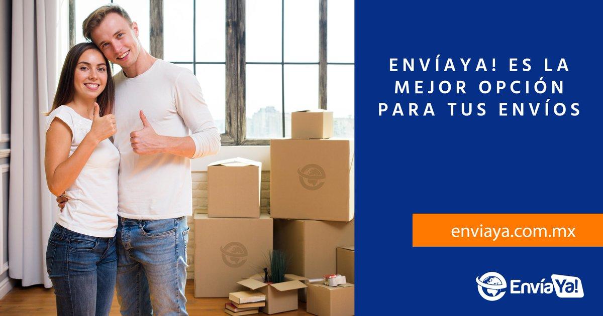 Conoce la forma de hacer envíos más fácil  y a un precio más económico con las mejores paqueterías   Conoce más en http://bit.ly/32Pl28Upic.twitter.com/nUEuMQksQ6