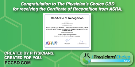 Please visit https://pccbd.com/  for more information about The Physician's Choice CBD and our products.  #thephysicianschoicecbd #cbd #cbdproducts #cbdhealth #JeffSchaeffer #PeterKubitz #AubreyBradley  #JeromeJulianGrovepic.twitter.com/RR74npjubf