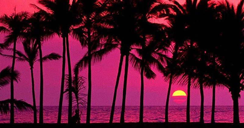 Pic of the Day...Don't fade away     http:// best-online-travel-deals.com     #sunsetbeach #sunsettrip <br>http://pic.twitter.com/KxOkUCgxPt