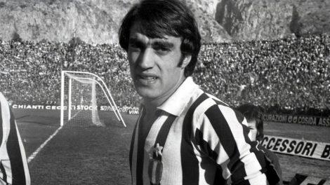 Calcio, è morto Pietro Anastasi: centravanti catanese della Juventus e della Nazionale - https://t.co/GHGCkc7Wuw #blogsicilianotizie