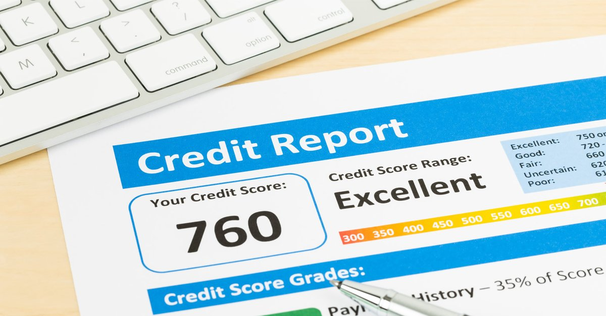 Do you understand your credit report? You can learn more about it here. #homeloan #mortgagetips  http://cpix.me/a/90113070pic.twitter.com/eWhUEpruQt